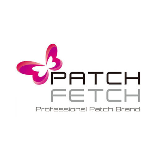 Patch Fetch