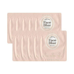 Пробник базы под макияж Etude House Face Blur SPF33/PA++ Sample
